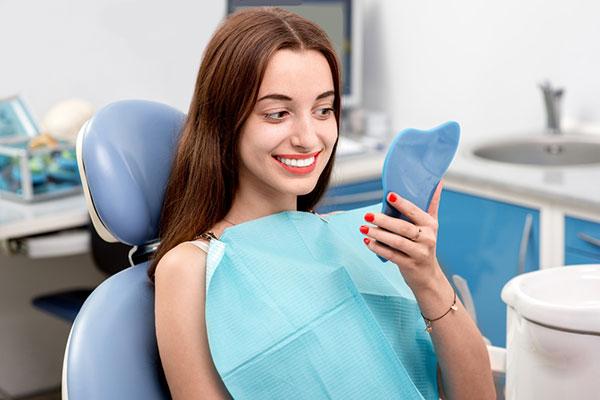 fond du lac dental new patients